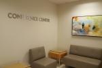 New Conf Room Art-Sign
